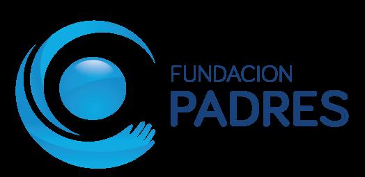 Fundación Padres